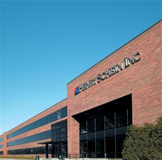 Henry Schein, Inc. Headquarters