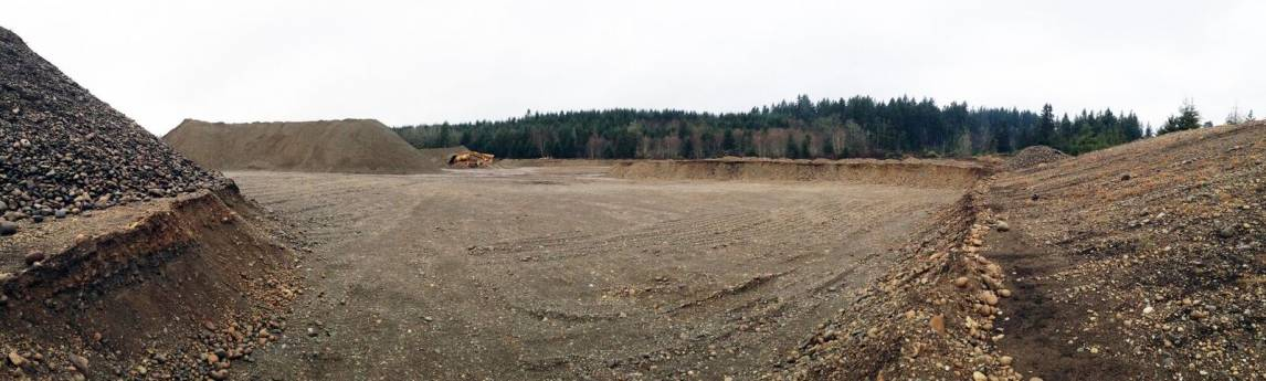 NV5 - Maytown Sand and Gravel Pit