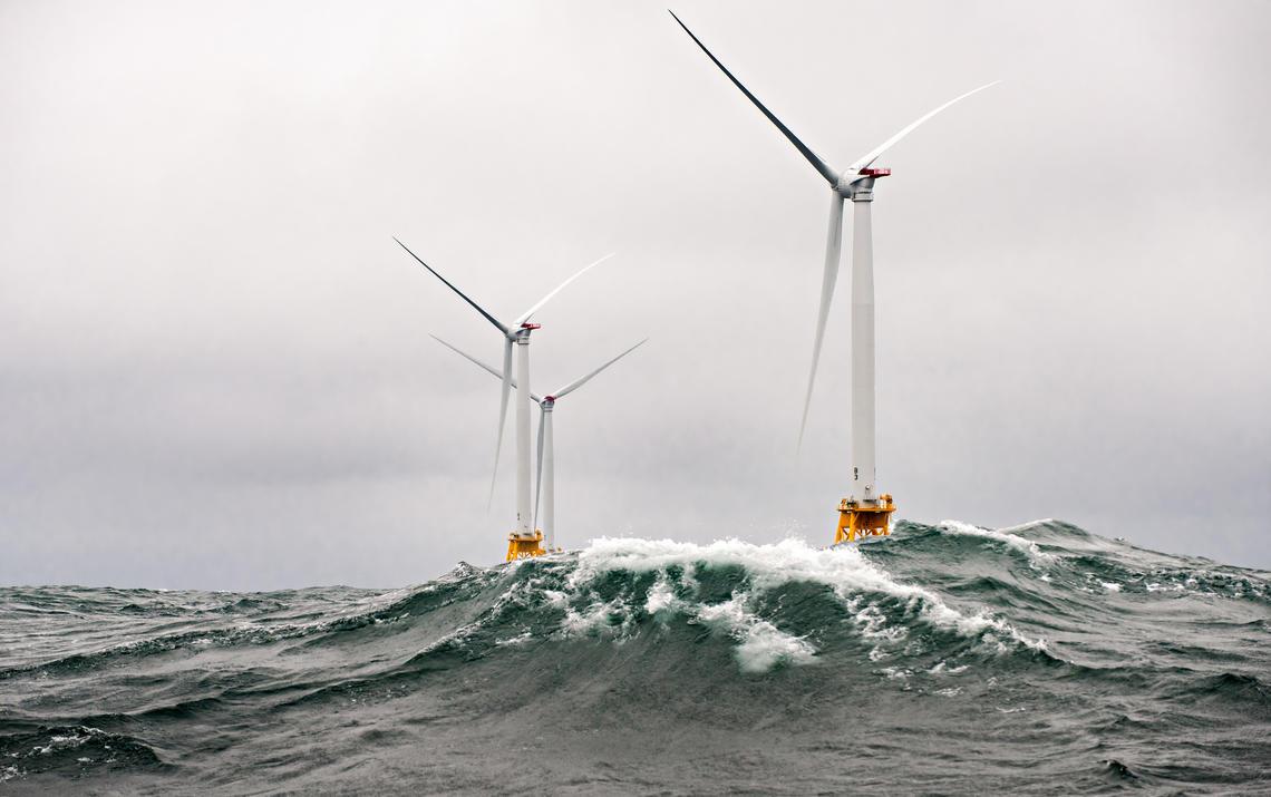 off-shore-windfarm-1-geospatial