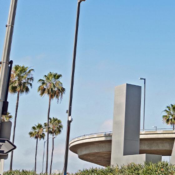 Los Angeles World Airports